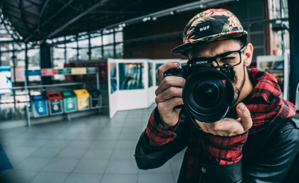 fotoamatore